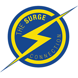 The Surge Connection